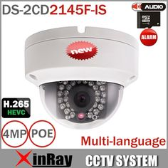 # Lowest Prices New Arrival DS-2CD2135F-IS Replace DS-2CD2132F-IS DS-2CD3132-I 1080P Audio Alarm I/O POE IP camera TF Card Slot [1ywK8lim] Black Friday New Arrival DS-2CD2135F-IS Replace DS-2CD2132F-IS DS-2CD3132-I 1080P Audio Alarm I/O POE IP camera TF Card Slot [UMCHjmf] Cyber Monday [3rcvzm]