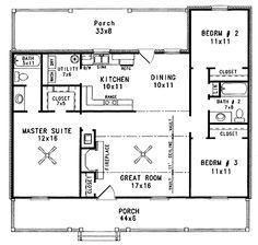 33 best plans images floor plans home plants house floor plans rh pinterest com
