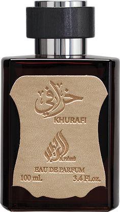 Khurafi Hunting Clothes, Smell Good, Deodorant, Perfume Bottles, Unisex, Amazon, Stuff To Buy, Fragrances, Shopping
