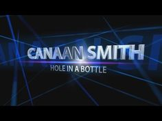 Canaan Smith LIVE | Hole in a Bottle Tour | 2016 Dodge County Fair Wisconsin