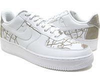 22f84d7ad 19 Best Boodle Gents shoes..classy images