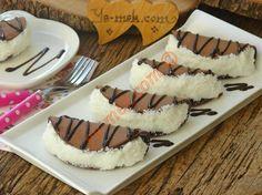 Gelin Çantası Pastası Resimli Tarifi - Yemek Tarifleri