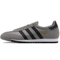 Adidas Originals Dragon OG Men's Skateboarding Shoes Sneakers