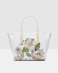 34f82a978feb8 113 Best Ted Baker images in 2019