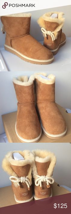 3635d538f27 140 Best uggs images in 2018   Shoes sandals, UGG Boots, Clothes