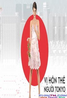 Bộ Phim : Vị Hôn Thê Người Tokyo ( Tokyo Fiancée ) 2014 - Phim Mỹ. Thuộc thể loại : Phim Hài Hước , Phim Tâm Lý Tình Cảm Quốc gia Sản Xuất ( Country production ): Phim Mỹ   Đạo Diễn (Director ): Stefan LiberskiDiễn Viên ( Actors ): Julie LeBretonThời Lượng ( Duration ): 100 phútNăm Sản Xuất (Release year): 2014Thông tin phim Vị Hôn Thê Người Tokyo - Tokyo Fiancée Đang được cập nhật