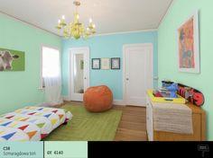 Znalezione obrazy dla zapytania pokój w stylu retro dla nastolatki