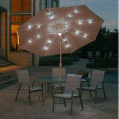 New backyard makeover diy patio tables ideas Diy Patio, Backyard Patio, Patio Ideas, Backyard Ideas, Outdoor Ideas, Landscaping Ideas, Outdoor Decor, Garden Ideas, Patio Umbrella Lights