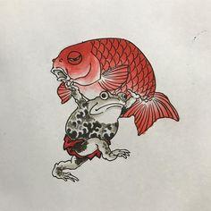 japanese bodysuit tattoos - Edward Home Japanese Tattoo Art, Japanese Tattoo Designs, Japan Tattoo Design, Face Painting Tutorials, Face Painting Designs, Kunst Tattoos, Body Art Tattoos, Drawing Sketches, Art Drawings
