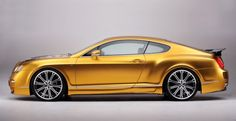 Gold Color | gold-color-car