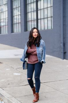 #OOTD: Currently Crushing - The Fancy Pants Report