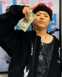 Hiphop, We Fall In Love, Rapper, Indigo, Korea, Baby Boy, Boys, Ulzzang, Music