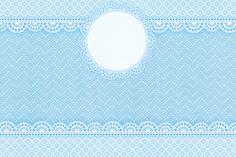convite+coroa+de+Principe+1.png (1134×756)
