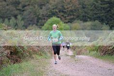 DSC_6217 - High Terrain Events Ennerdale 50/25/10k Trail Runs Sunday 18th October 2015
