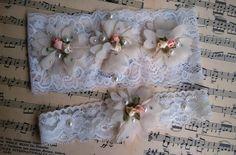 Wedding leg garter Wedding accessoaries Bridalhttps://www.etsy.com/uk/listing/227477290/wedding-leg-garterwedding-garter- by UniqueCeremony