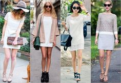 Shift Dresses for casual day to day wear