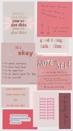 Pink Aesthetic Wallpaper Collage Ideas For 2019 Wallpaper Iphone Pastell, Iphone Wallpaper Vsco, Homescreen Wallpaper, Iphone Background Wallpaper, Lock Screen Wallpaper, Phone Backgrounds, Wallpaper Collage, Words Wallpaper, Collage Background
