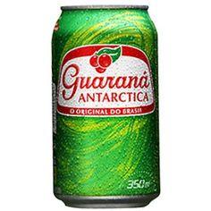 refrigerante de guarana - Pesquisa Google