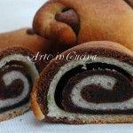 cornetto-pasta-sfoglia-cioccolato-7