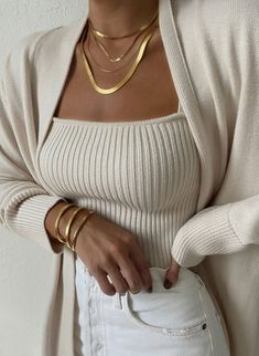 Looks Chic, Looks Style, My Style, Mode Outfits, Fashion Outfits, Womens Fashion, Fashion Trends, Fall Outfits, Cute Casual Outfits