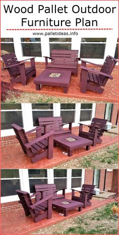 wood-pallet-outdoor-furniture-plan