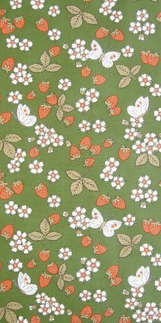 Hippie Wallpaper, Cute Pastel Wallpaper, Flower Background Wallpaper, Cute Patterns Wallpaper, Aesthetic Pastel Wallpaper, Flower Backgrounds, Aesthetic Backgrounds, Art Background, Aesthetic Wallpapers