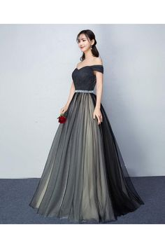 1e04a43f491 22 Awesome JS Prom Gown Style images