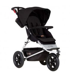 Buy Mountain Buggy Urban Jungle Pushchair, Silver from our Pushchairs & Prams range at John Lewis & Partners. Mountain Buggy, Baby Buggy, Sun Canopy, Baby Bunting, Travel System, Urban, Prams, Peek A Boos, Baby Car Seats