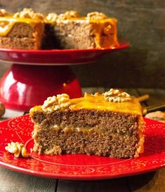 Delicious Desserts, Dessert Recipes, Cheat Meal, Meatloaf, Deserts, Food And Drink, Favorite Recipes, Sweets, Meals