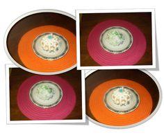 Bizcochos con merengue
