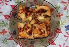 Egyszerű és finom almás süti (Almás sütemény 2.) | NOSALTY – receptek képekkel