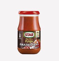 amatrice sauce | Accueil / Shop / Régionaux / Spécialités Romaines / Sauce ...