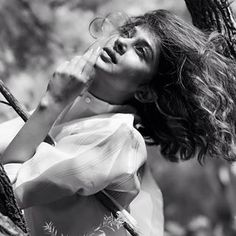 To she who sees in black and white, thinks in greys but loves in colour. Girl Photo Poses, Girl Photos, Jeniffer Love, Jennifer Winget Beyhadh, Indian Tv Actress, Looking Gorgeous, Beautiful, Beauty Queens, Indian Beauty