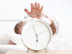 10 coisas que empreendedores de sucesso fazem pela manhã - EXAME.com