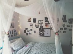 Love tumblr rooms