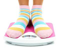 Comment maigrir : les solutions