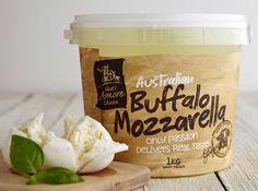 http://thatsamorecheese.com.au/product/buffalo-mozzarella-1kg/
