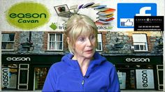Full Programme on Cavan News and Views with Anne Donohoe who spoke about her Book Launch, Carnaross Drama Group who talked to Áine about their upcoming play Juno and the Paycock in Carnaross Community Centre on 20th, 21st, 22nd, 27th, 28th February and 1st March. Áine's final studio guest was Sergeant Noel Heraghty who spoke about community policing in Cavan Monaghan An Irishwebtv.com Media Group Production