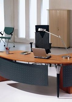 What Are Sit Stand Workstations, And What Are The Benefits To Utilizing  Them?