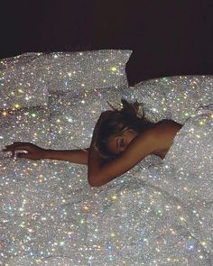 Glitter photography, Boujee aesthetic, Glitter art, Aesthetic pictures, a.