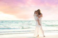 ourannamaria.com   photography by Kelly Janssen Photography  Anna maria island beach vacation and living beach photography sunset
