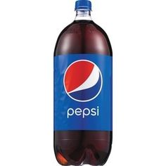 Frito Lay Chips, Best Soda, Calcium Chloride, Pepsi Cola, Coke, Soda Drink, Pop Bottles, Citric Acid, Beverages