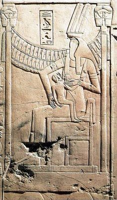 Ancient Egypt Civilization, Ancient Aliens, Ancient Civilizations, Architecture Antique, Egyptian Queen, Egypt Art, Ancient Mysteries, Luxor Egypt, Gods And Goddesses