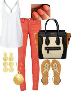 Celine is LOVE on Pinterest | Celine, Celine Bag and Small Handbags