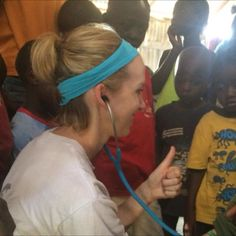 One of my favorite pics from my second adventure to volunteer with StreetHearts Haiti. If anyone has any diabetes or general health/inspirational information in creole please share so I could use it during my next trip! #diabetes #whatdiabetes #creole #haiti #glucosecontrol #motivation #diabetic #diet #healthychoices #healthylifestyle #diabeticproblems #diabetes #eattolivedontlivetoeat #healthy #support #diabetesawareness #levels #fun #carbohydrates #hope #t1d #typeonediabetes #type2 #fnp…