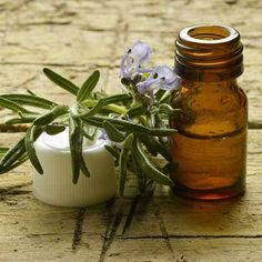Homemade Arthritis Rub Recipe - Health and Wellness - Mother Earth Living
