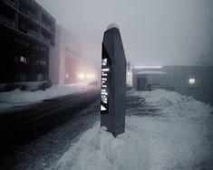 http://www.r-architecture.com/index.php?/projets/signaletique-et-mobilier-urbain/
