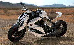 2012 Izh Hybrid Motorcycle an attractive motorike is standing for inspiration - Custom Motorcycles & Classic Motorcycles - BikeGlam Concept Motorcycles, Cool Motorcycles, Motorcycle Design, Bike Design, Motos Honda, Bike Photoshoot, Futuristic Motorcycle, Custom Cafe Racer, Speed Bike