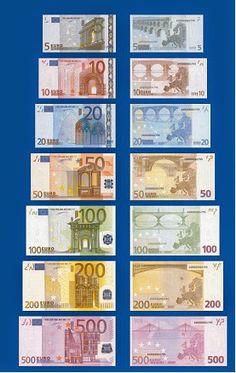 Simboluri euro