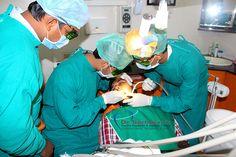 Laser Dentistry, Laser Dental Treatment,Dental Surgeon in Delhi,Laser Dentistry delhi,Best Dentist in Delhi,laser dentistry in Delhi ,Best Price low cost Laser Tooth & Teeth Whitening,laser dental treatment cost,Laser Dental Treatment